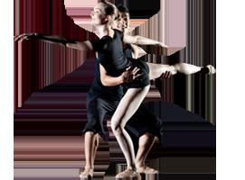 Taneční Centrum Praha